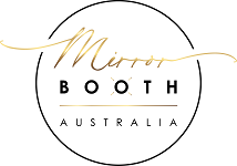 Mirror Booth Australia